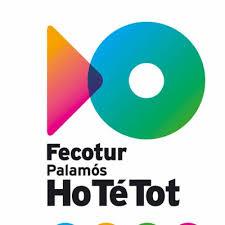 col_fecotur
