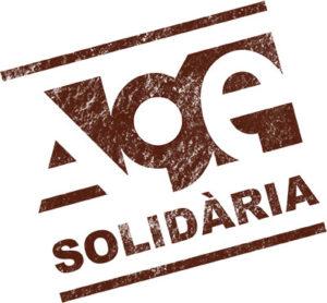 AGE-solidaria-logo-per-web