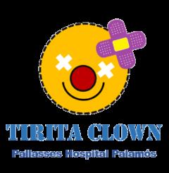 Tirita Clown