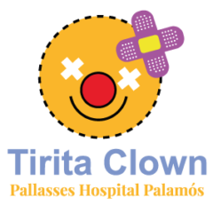 Tirita Clown