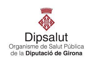 Dipsalut-300x203